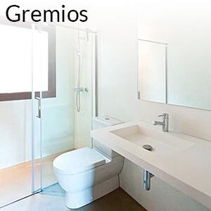 Gremios